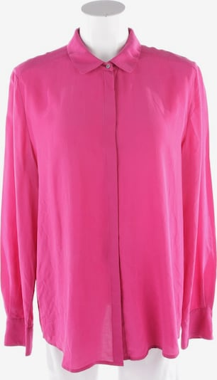 Marc Cain Bluse in M in purpur, Produktansicht