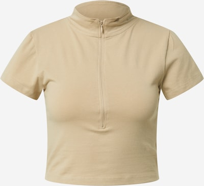 Cotton On Shirt in de kleur Sand, Productweergave