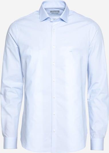 Michael Kors Biznis košeľa - svetlomodrá, Produkt