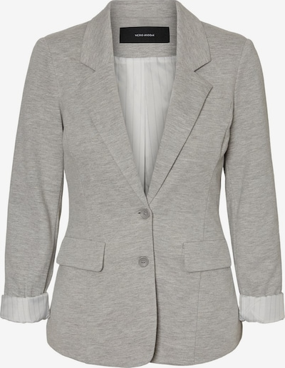 VERO MODA Blazer in Grey, Item view