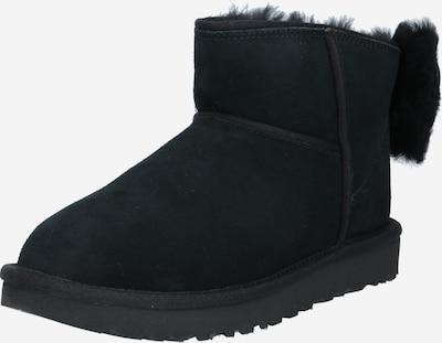 Boots da neve UGG di colore nero, Visualizzazione prodotti