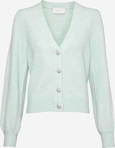Neo Noir Knit cardigan 'Gimma' in Mint, Item view