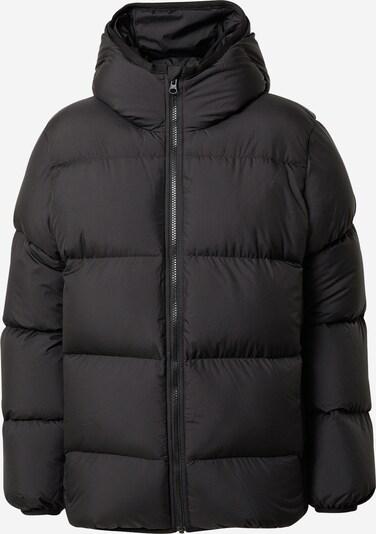 PEAK PERFORMANCE Jacke 'Rivel' in schwarz, Produktansicht