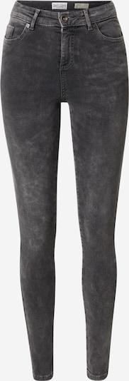 Džinsai 'OPHELIA' iš Cars Jeans, spalva – tamsiai pilka, Prekių apžvalga