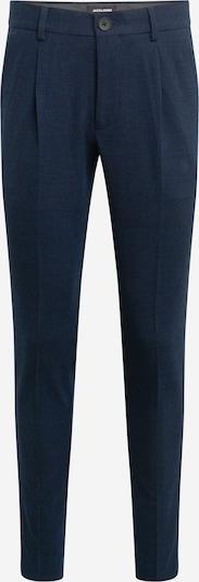 JACK & JONES Kalhoty s puky 'MARCO' - námořnická modř, Produkt