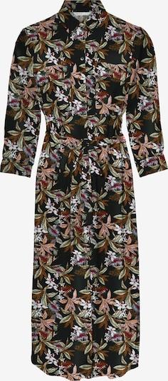Rochie tip bluză ONLY pe culori mixte, Vizualizare produs