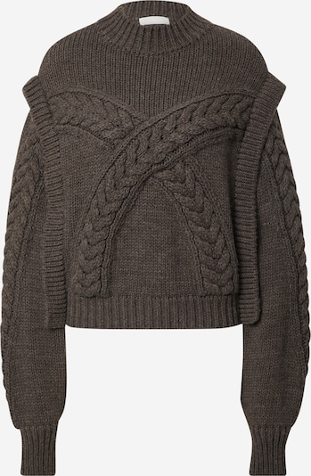 LeGer by Lena Gercke Sweater 'Diana' in Brown, Item view