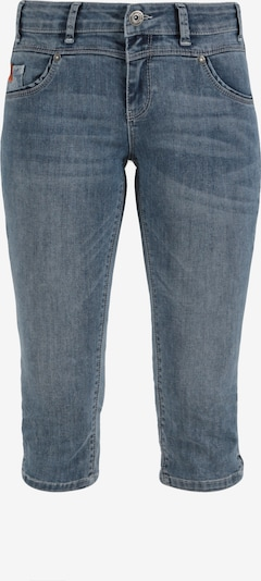 Miracle of Denim Jeans in blue denim, Produktansicht