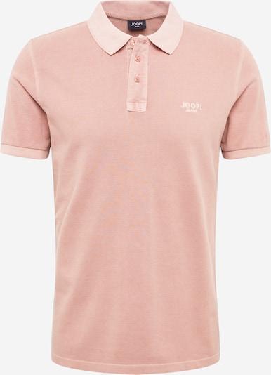 JOOP! Shirt 'Ambrosio' in de kleur Pastelroze, Productweergave