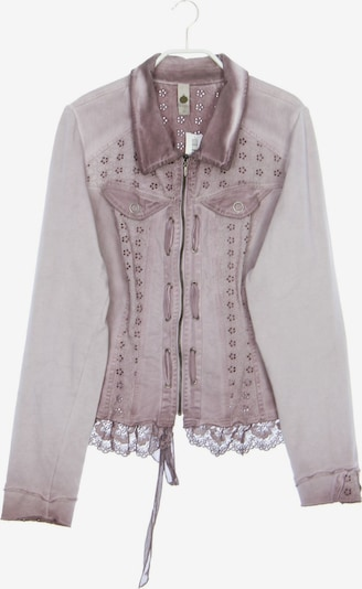 Tredy Jacket & Coat in XL in Mauve, Item view