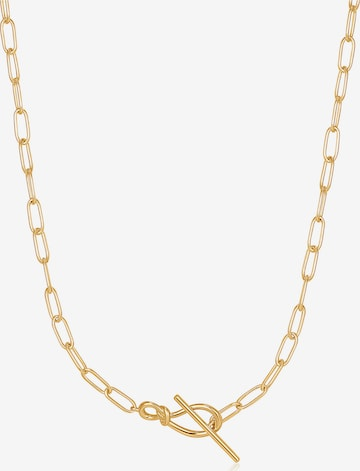 ANIA HAIE Necklace in Gold