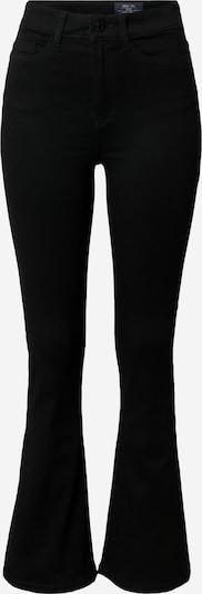 Noisy may Jeans 'NMSALLIE' in de kleur Zwart, Productweergave