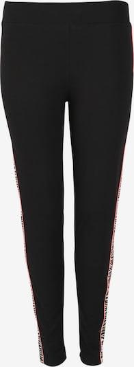Paprika Leggings in Brown / Pink / Black / White, Item view