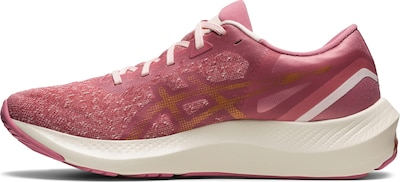 ASICS Running Shoes in Pink / Pink / Dusky pink / White, Item view