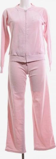 APART Hausanzug in M in rosa, Produktansicht