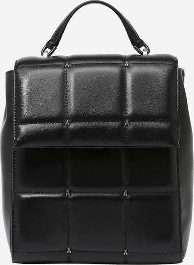 PATRIZIA PEPE Rugzak in de kleur Zwart, Productweergave