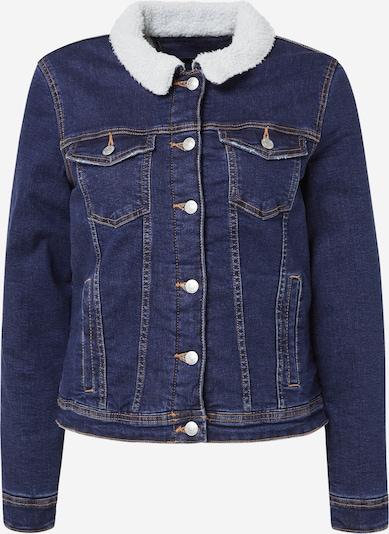 ONLY Prijelazna jakna 'Tia' u plava, Pregled proizvoda