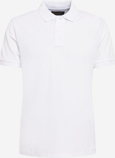 OVS T-Shirt 'ALASSIO' in weiß, Produktansicht