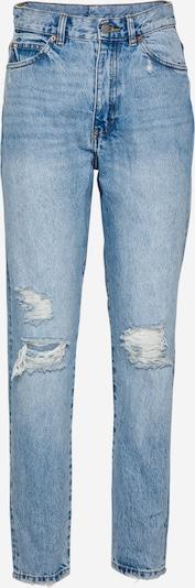 Dr. Denim Jeans 'Nora' in blue denim, Produktansicht