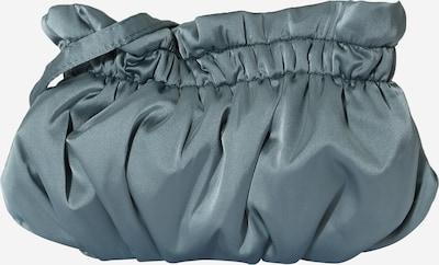 LeGer by Lena Gercke Handtas 'Mirell' in de kleur Blauw, Productweergave
