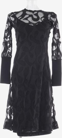 By Malene Birger Kleid in XS in schwarz, Produktansicht