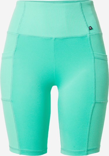 Marika Sports trousers 'BELLE BERMUDA' in Aqua, Item view