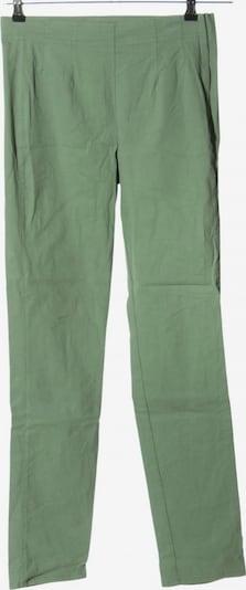 Dreamstar Pants in M in Khaki, Item view