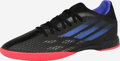 Pantofi sport 'X SPEEDFLOW.3' ADIDAS PERFORMANCE pe albastru regal / gri fumuriu / negru, Vizualizare produs