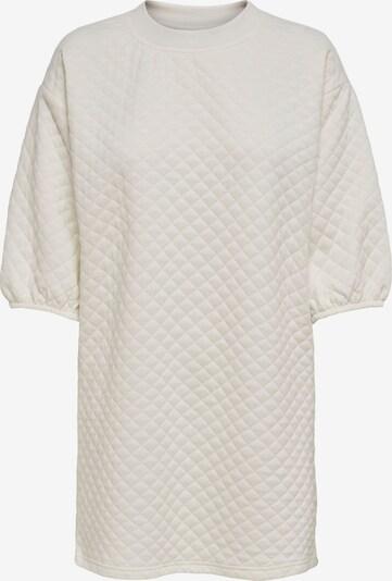 Rochie 'Napa' JDY pe alb, Vizualizare produs