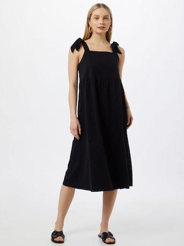 ESPRIT Kjoler i svart