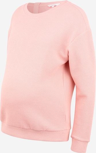 Noppies Sweatshirt ' Aimee ' in pink, Produktansicht