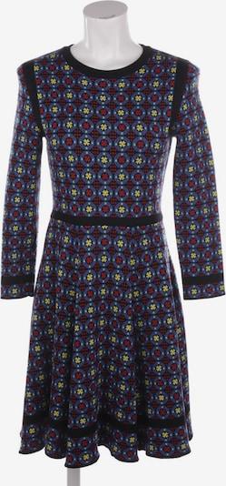 Philosophy di Lorenzo Serafini Dress in M in Mixed colors, Item view