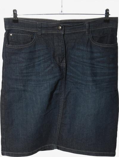 Strooker Jeansrock in XL in blau, Produktansicht