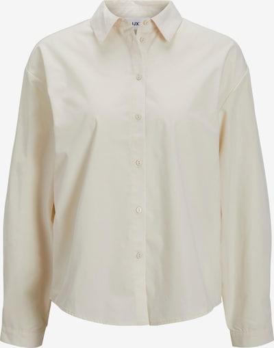 JJXX Блуза в светлобежово, Преглед на продукта