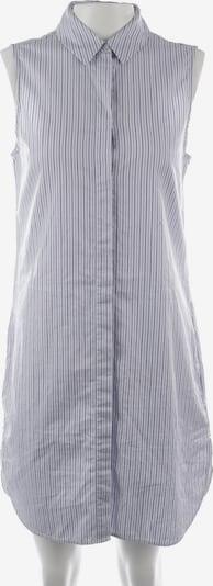 Equipment Blusenkleid in XS in mischfarben, Produktansicht