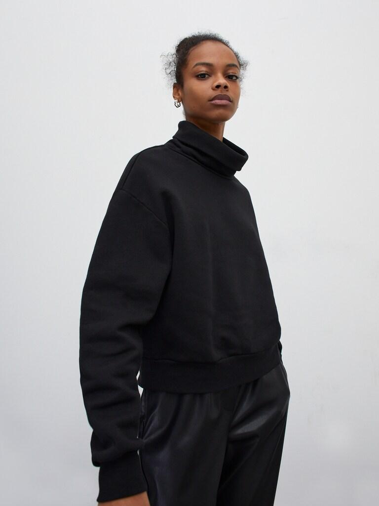 Sweatshirt 'Orila '