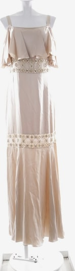 Temperly London Kleid in XL in champagner, Produktansicht