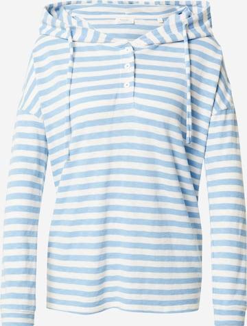 Marc O'Polo DENIM Shirt in Blue