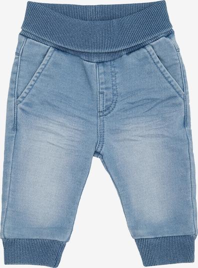 SIGIKID Jeans in blue denim, Produktansicht