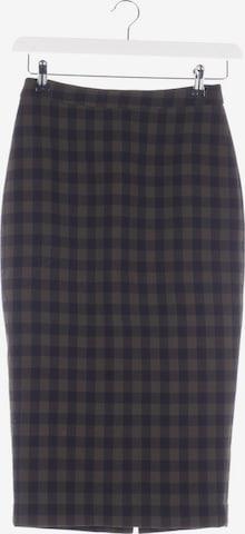A.L.C Skirt in XXS in Green