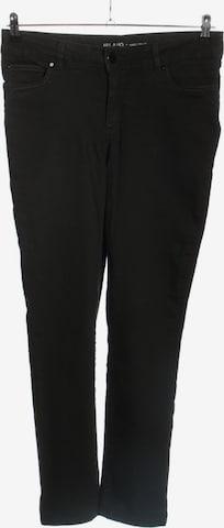Strooker Jeans in 30-31 in Black