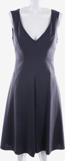 HUGO Kleid in XS in schwarz, Produktansicht