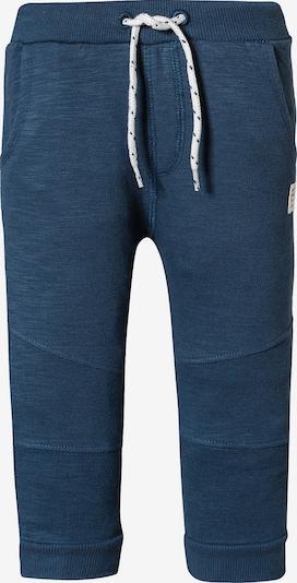STACCATO Pantalon en bleu, Vue avec produit