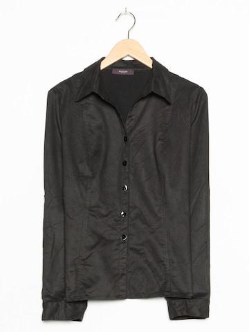 BURTON Blouse & Tunic in L in Black