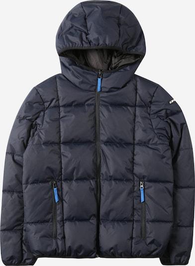 ICEPEAK Zimná bunda 'PASCO' - tmavomodrá, Produkt