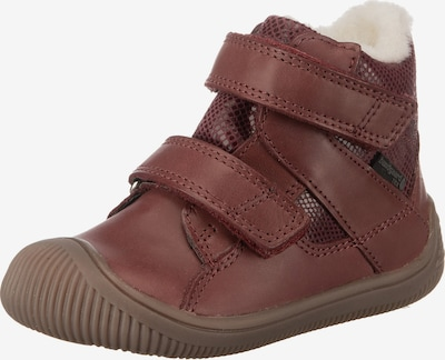 Bundgaard Boots in Brown, Item view