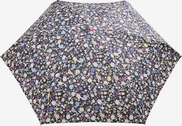 ESPRIT Regenschirm in Mischfarben
