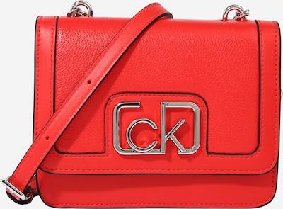 korál Calvin Klein Válltáska, Termék nézet
