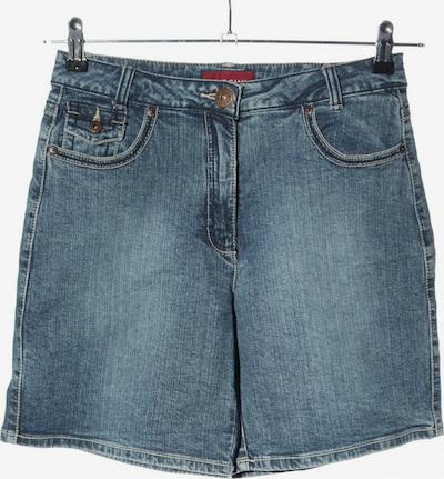 Biaggini Jeansshorts in S in blau, Produktansicht