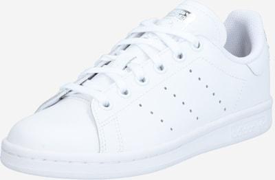 ADIDAS ORIGINALS Baskets 'Stan Smith' en blanc, Vue avec produit